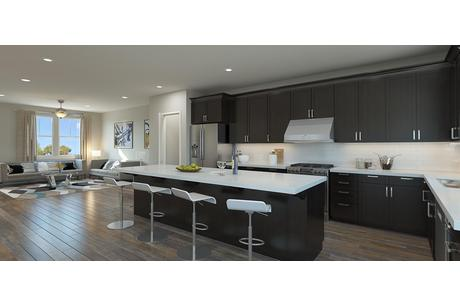 Kitchen-in-Plan 4-at-Enclave - Corte Madera-in-Corte Madera