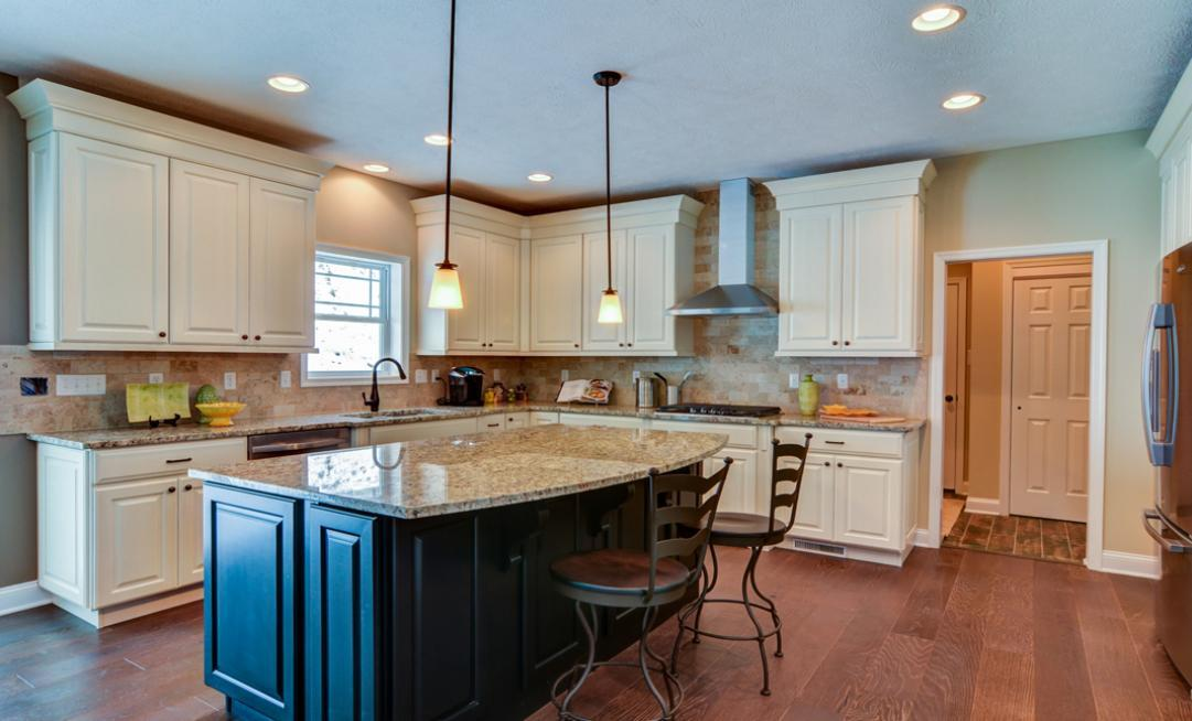 New Homes Search Home Builders And New Homes For Sale New Homes In York 34 Communities Newhomesource