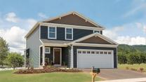 Edgewood Acres by S & A Homes in Altoona Pennsylvania