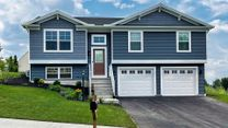 Steeplechase by S & A Homes in State College Pennsylvania