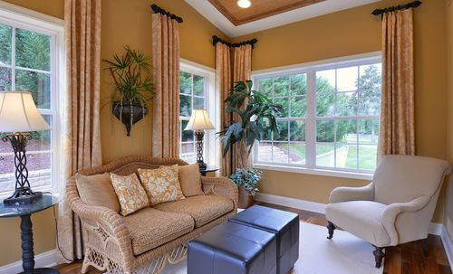 Greatroom-in-Amesbury-at-Rolling Hills North-in-Duncansville