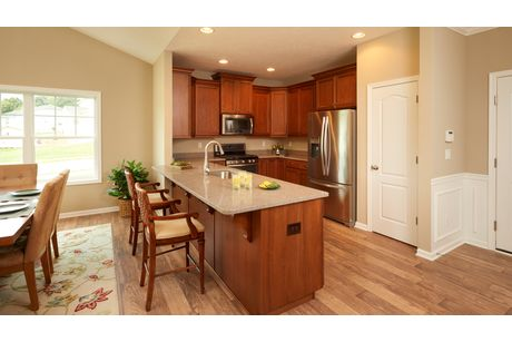 Kitchen-in-Aspen-at-Wynstone-in-Shippensburg