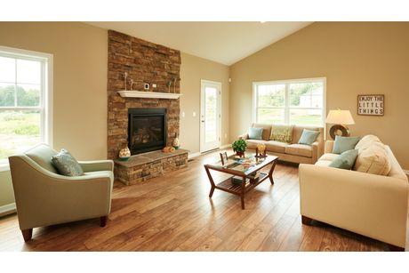 Greatroom-in-Aspen-at-Eagle Rock-in-Fayetteville