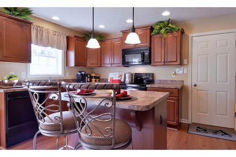 Kitchen-in-Hawthorne-at-Rolling Hills North-in-Duncansville