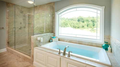 Bathroom-in-Buchanan-at-Ferne Hollow-in-Port Matilda