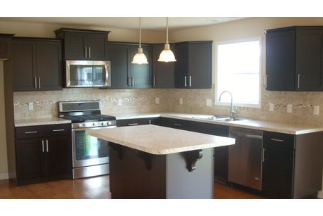 Kitchen-in-Greenwood-at-Rolling Hills North-in-Duncansville
