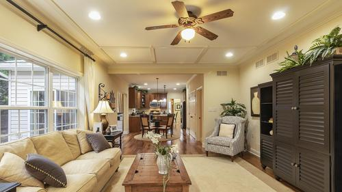 Greatroom-and-Dining-in-Amesbury-at-Rolling Hills North-in-Duncansville