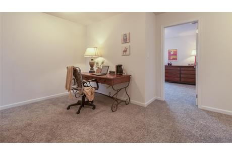 Study-in-Rosewood-at-Edgewood Acres-in-Martinsburg