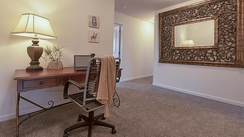 Study-in-Rosewood-at-Steeplechase-in-Bellefonte