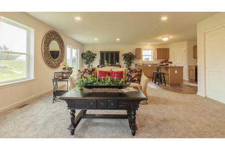 Greatroom-and-Dining-in-Rosewood-at-Edgewood Acres-in-Martinsburg