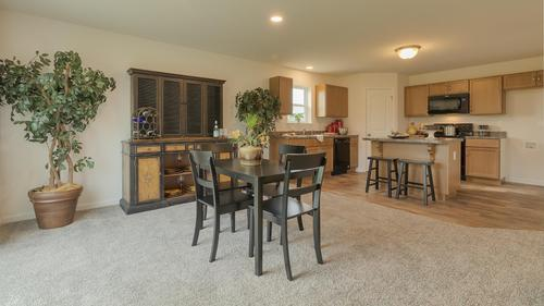 Greatroom-and-Dining-in-Rosewood-at-Steeplechase-in-Bellefonte