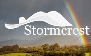 Stormcrest by SMITHBILT HOMES in Knoxville Tennessee