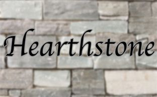 Hearthstone by SMITHBILT HOMES in Knoxville Tennessee