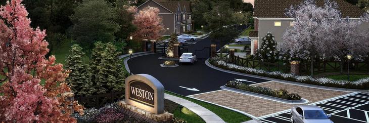 Weston1