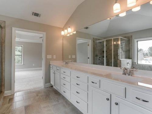 Bathroom-in-Stonecrest-PC-at-Pebble Creek-in-Watkinsville