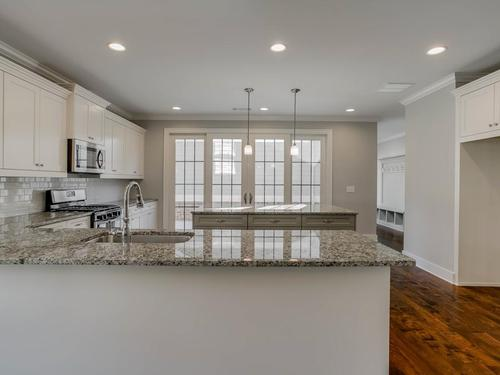Kitchen-in-Baxter-LW-at-Lakewood-in-Athens