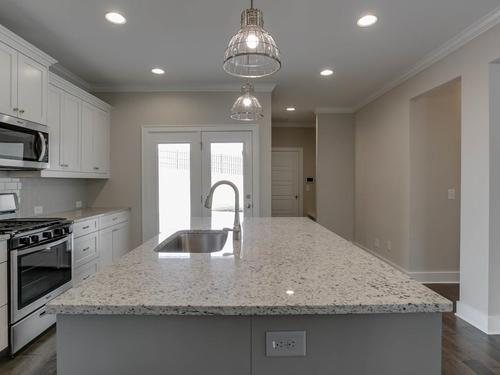 Kitchen-in-Dooley-LW-at-Lakewood-in-Athens