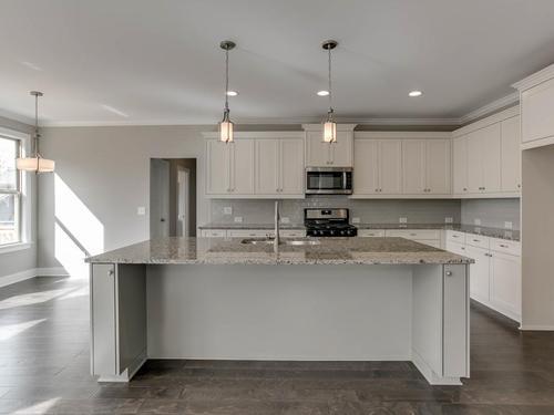Kitchen-in-Oglethorpe-LW-at-Lakewood-in-Athens