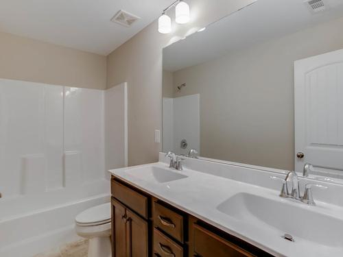 Bathroom-in-Sagecrest-PC-at-Pebble Creek-in-Watkinsville