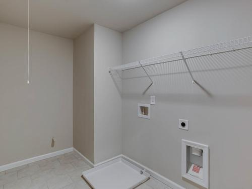 Laundry-in-Sagecrest-PC-at-Pebble Creek-in-Watkinsville