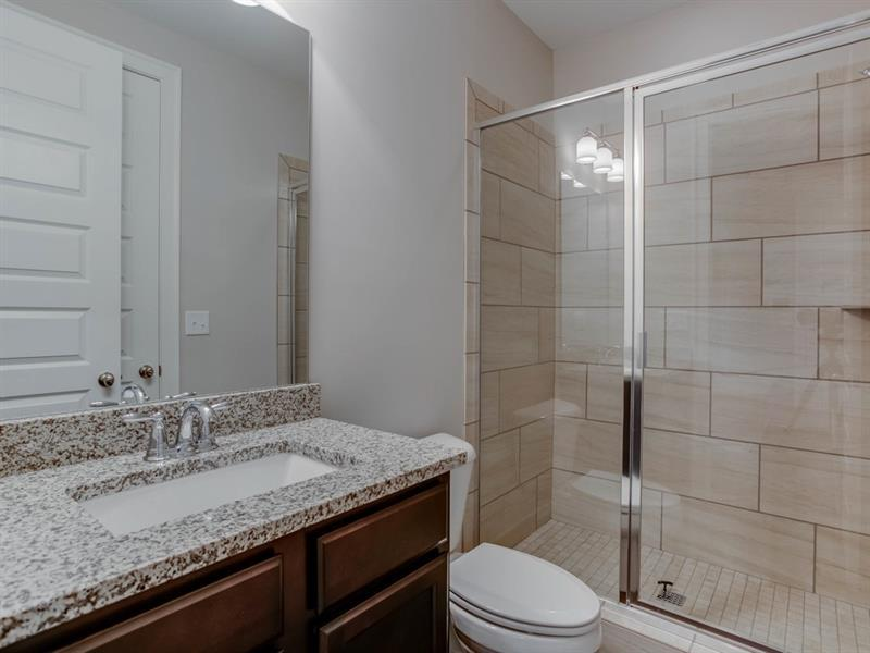 Bathroom-in-Sagecrest-EW-at-Ellsworth-in-Johns Creek