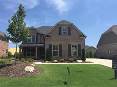 3245 Carswell Bend (Caprice-MB)