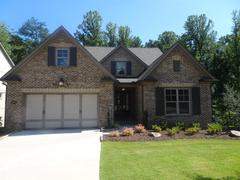 3630 Montebello Parkway (Anderlyn-MB)