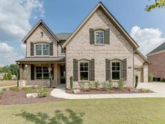 3225 Carswell Bend (Caprice-MB)