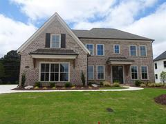 3220 Carswell Bend (Odette-MB)