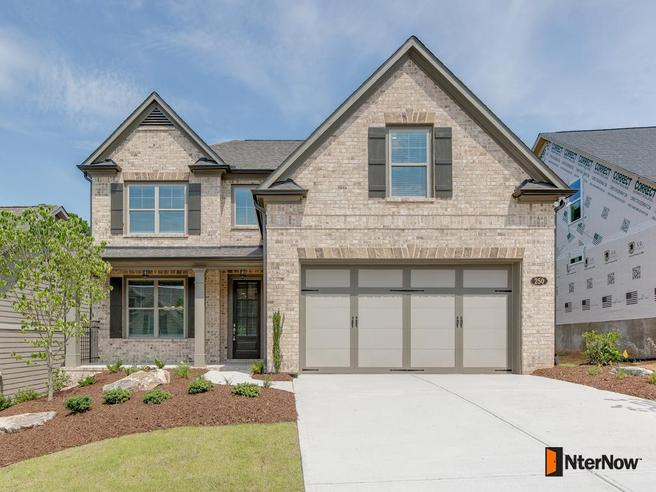 250 Wildcat Ridge Drive (Sagecrest at Brentford Station)