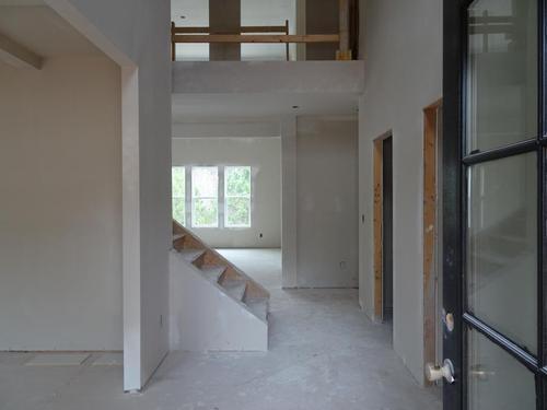 Hallway-in-Sedgewood-PC-at-Pebble Creek-in-Watkinsville