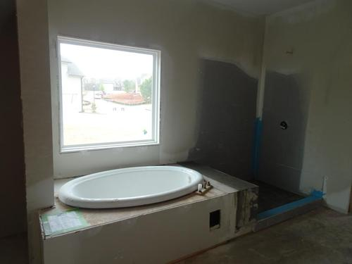 Bathroom-in-Sedgewood-PC-at-Pebble Creek-in-Watkinsville