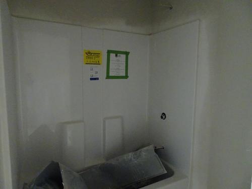 Laundry-in-Sedgewood-PC-at-Pebble Creek-in-Watkinsville