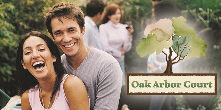 Oak Arbor Community