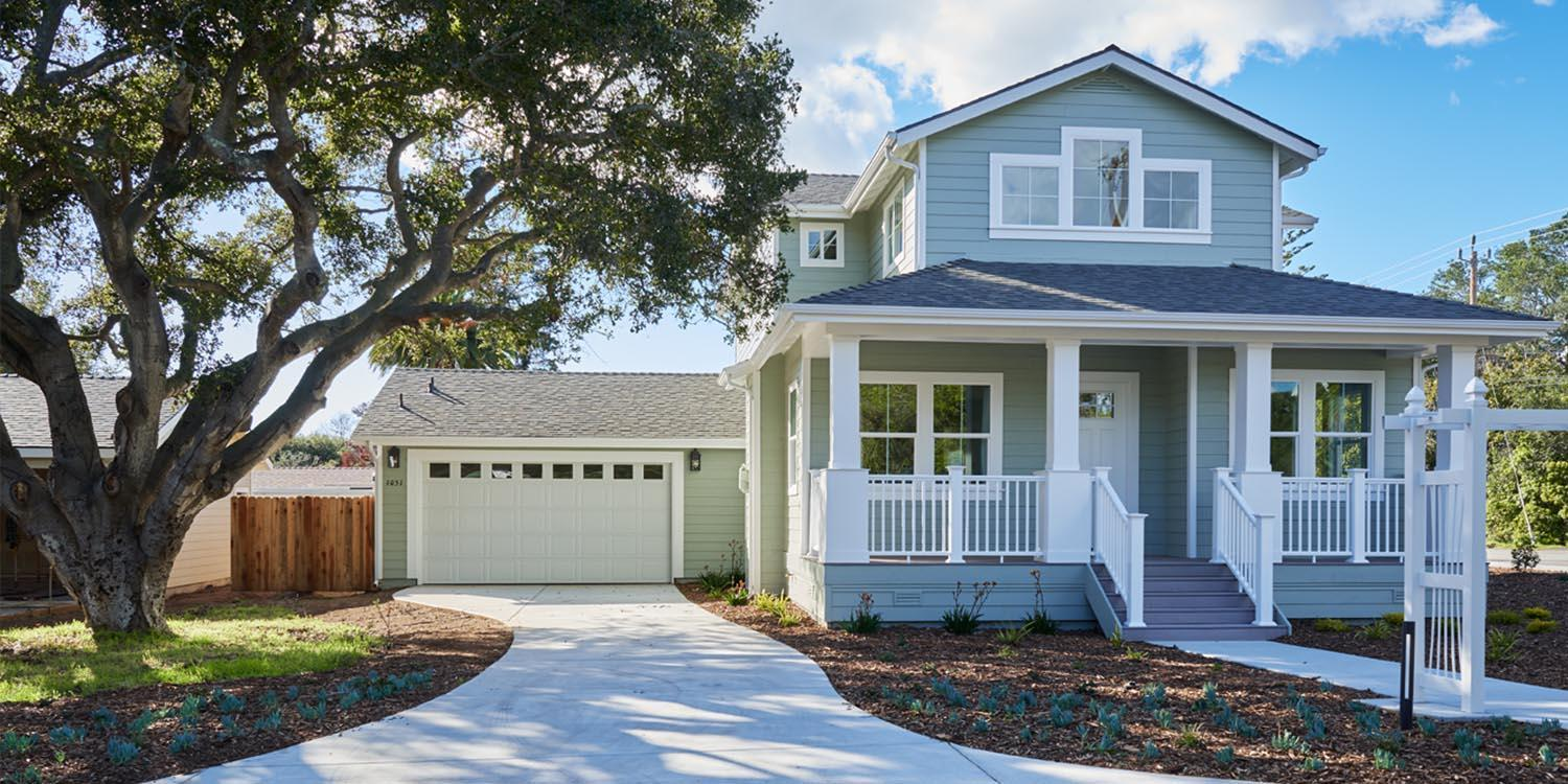 New Homes in Cambria, CA | 27 Communities | NewHomeSource