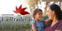 La Pradera by S & S Homes in Bakersfield California