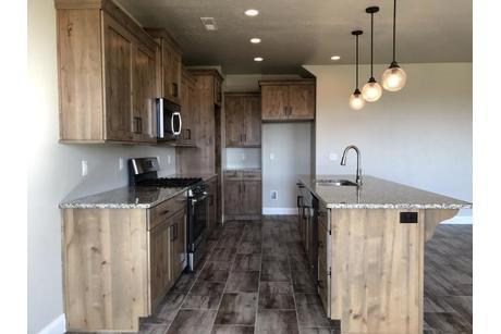 Kitchen-in-Plan 3535-at-Sequoia-in-Saint George