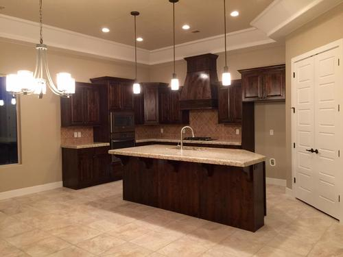 Kitchen-in-2116-at-Fish Rock-in-Saint George