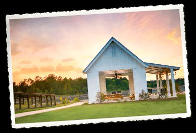 Foxbank Plantation:Monks Corner, SC - Sabal Homes South Carolina Homebuilder