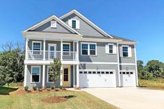 206 Durness Drive (The Lancaster)