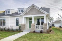 2024 Silver Island Way (The Watson)