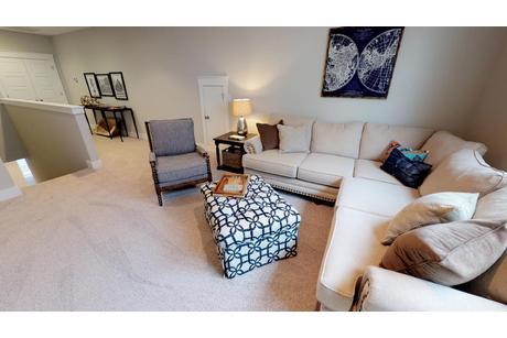 Media-Room-in-The Elliot-at-O'Neal Village I Greer, SC 29651-in-Greer