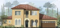 Gulfview 6 BR
