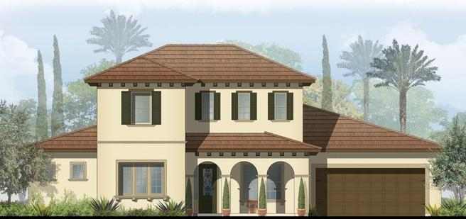 Gulfview 7 BR