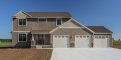10972 Crowning Acres (Oxford)