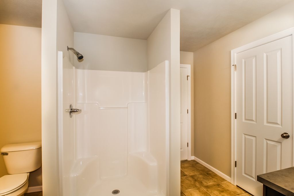 Bathroom featured in the Vienna By Sable Homes in Grand Rapids, MI