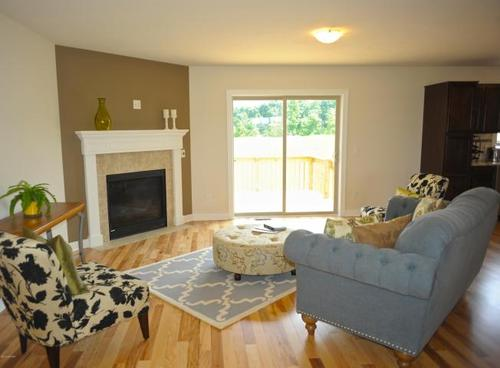 Greatroom-in-Bayberry-at-Paris Ridge-in-Caledonia