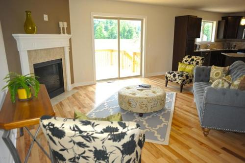Greatroom-and-Dining-in-Bayberry-at-Paris Ridge-in-Caledonia