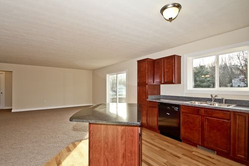 Kitchen-in-Bayberry-at-Crowning Acres-in-Rockford