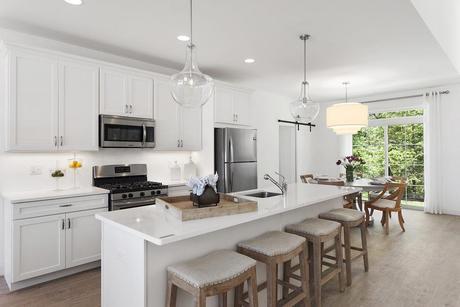 Kitchen-in-Amhurst II-at-Saddle Ridge-in-Goshen
